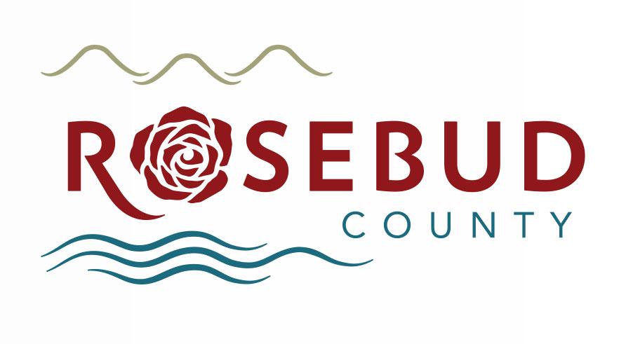 Rosebud County